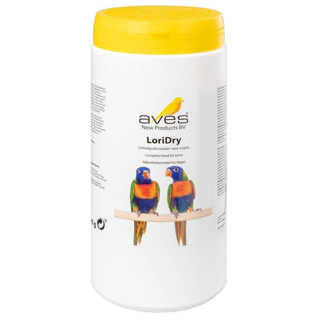 艾維斯經典吸蜜粉 (乾式)